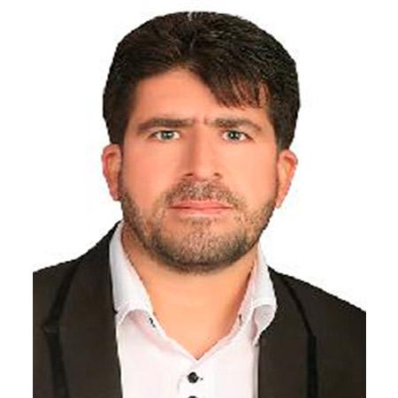 Ali Beikian