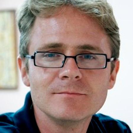 Klaus Schmotz