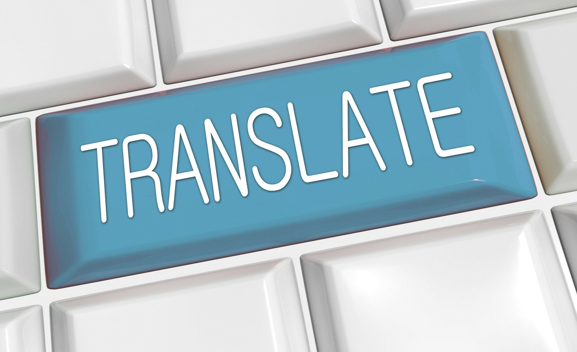 Tradução Automática: 5 Prós e Contras